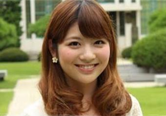 satoumachiko-kawaii3
