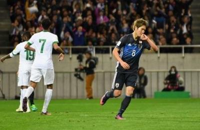haraguchigenki-goal