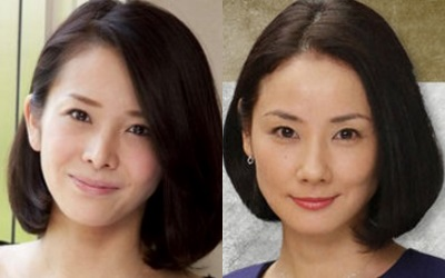 hidukihana-yoshidayou-niteru1