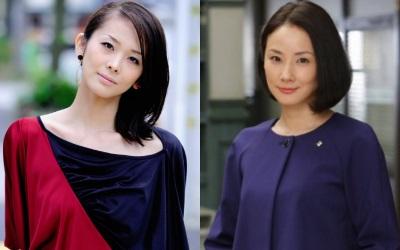 hidukihana-yoshidayou-niteru2