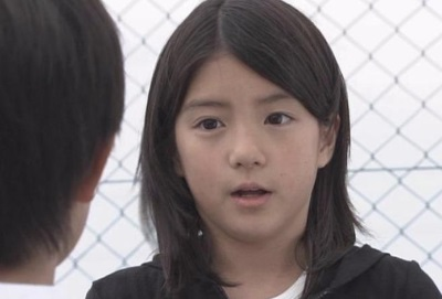 kawashimaumika-13