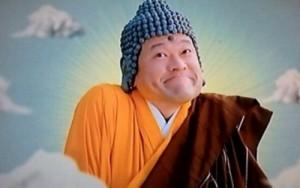 satojiro-hotoke