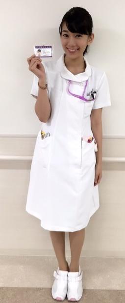 satomiki-doctorx-kawaii
