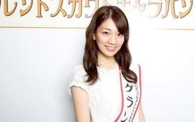 satoumiki-2013-kawaii