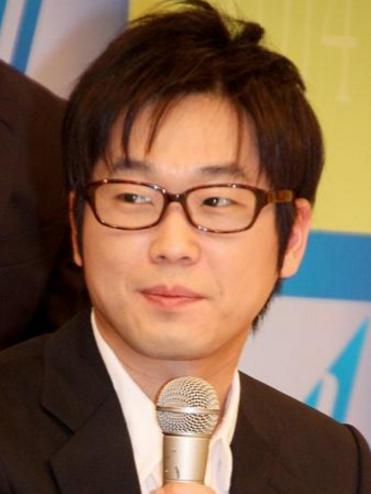 yamazakishigenori-megane
