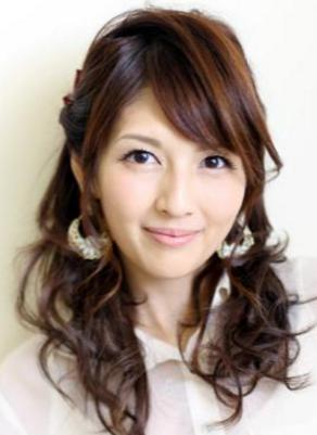 yamazakishigenori-yome-yoshiirei