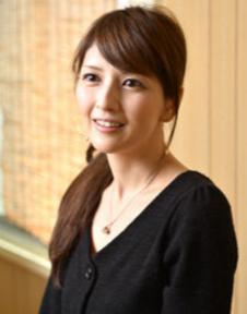 yamazakishigenori-yoshiirei2
