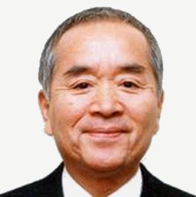 ichikawayukino-shousuke