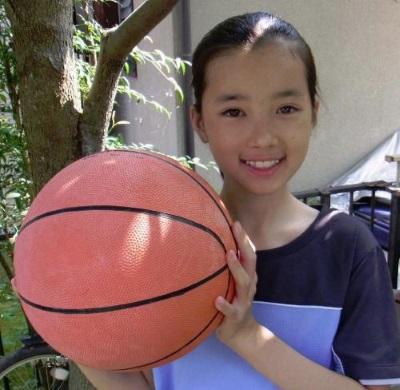 igashiramanami-basketball