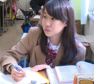 miharakai-koukou-kawaii