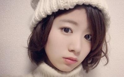 renbutsuasako-kawaii-top