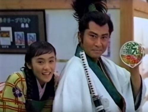 yamaguchisayaka-1994-14