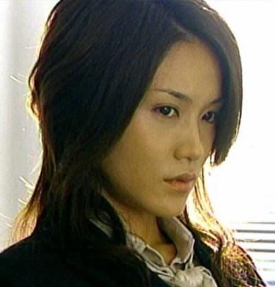 yamaguchisayaka-2006
