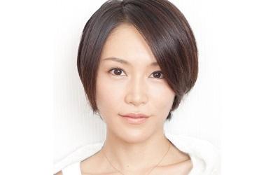 yamaguchisayaka-kawaii2