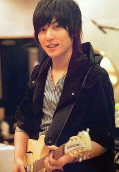 yamamuraryuta-guitar