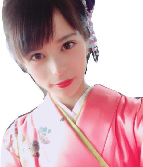 yoshizakiaya-20years