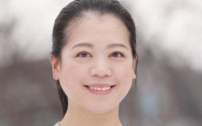 suzukiakiko-kekkon