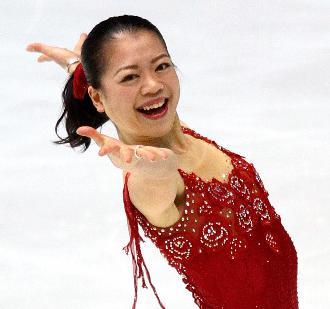 suzukiakiko-smile
