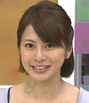 久保田直子の画像 p1_35